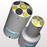SonTek RiverSurveyor® S5 and M9