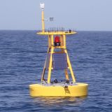 Coastal Monitoring Buoy