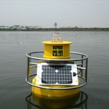 EMM68 - Harbor Buoy