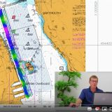 Getting started with SonTek HydroSurveyor and HYPACK video series