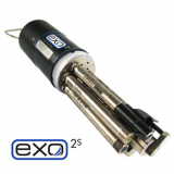EXO2s Customized Multiparameter Sonde