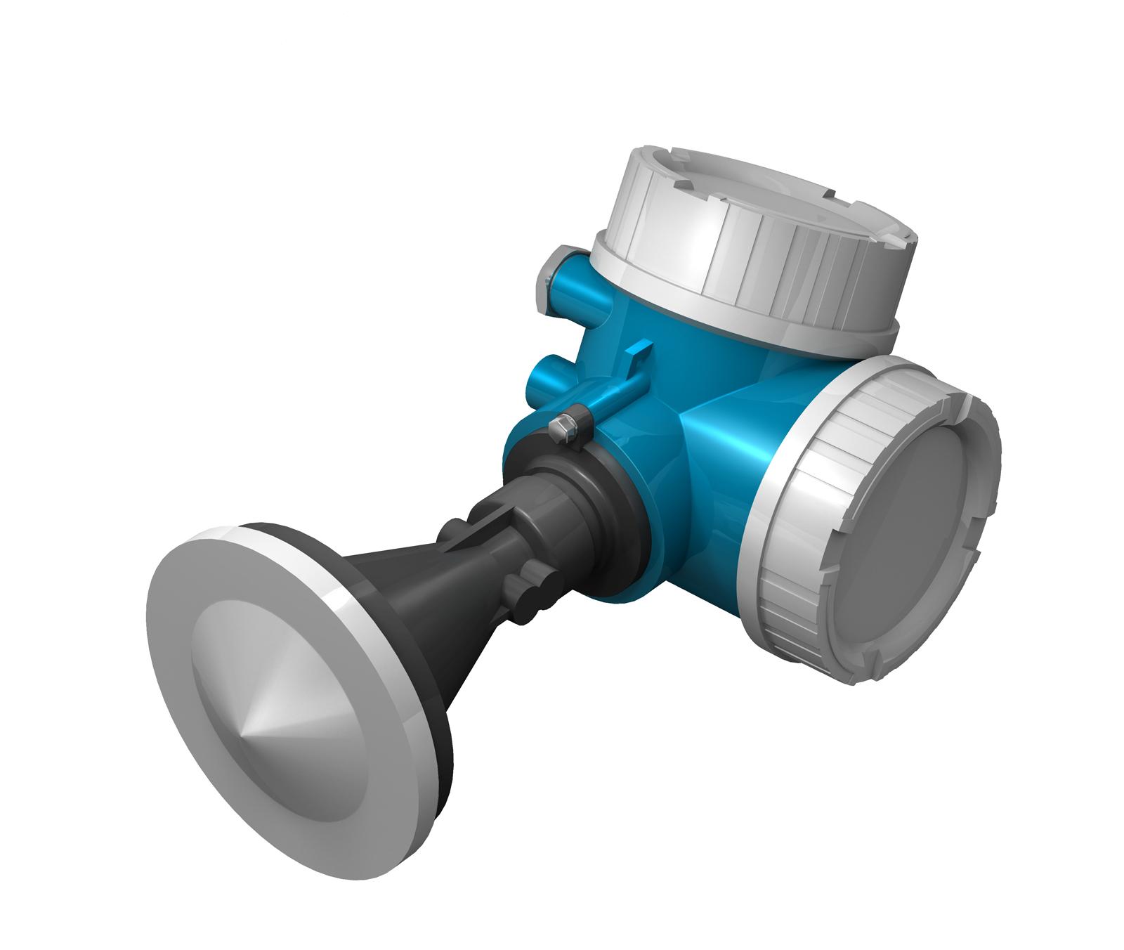 Index further RogerHaber also Productsdetail besides P 0900c1528025f763 also 2010 Ford Flex Ecoboost Engine Diagram. on oxygen sensor flange